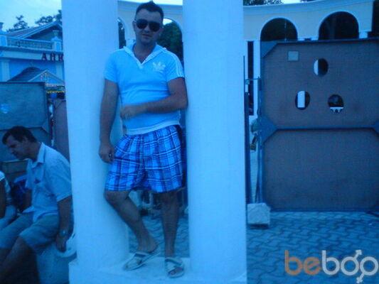 Фото мужчины leva, Киев, Украина, 40