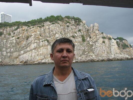 Фото мужчины эдвард, Мелитополь, Украина, 40