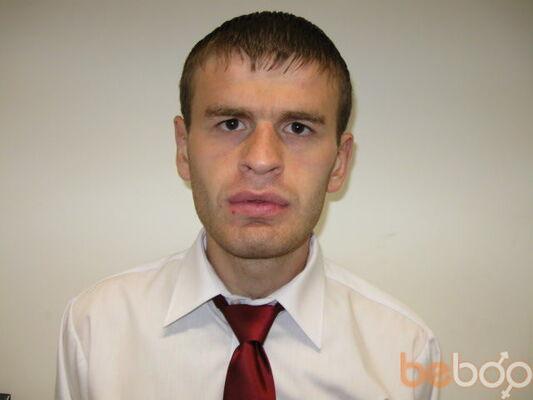 Фото мужчины Тимоха, Москва, Россия, 30