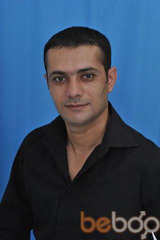 Фото мужчины maqatap, Баку, Азербайджан, 36