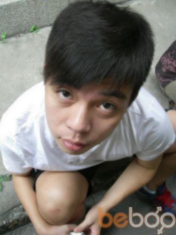 Фото мужчины Sexboy, Пекин, Китай, 31