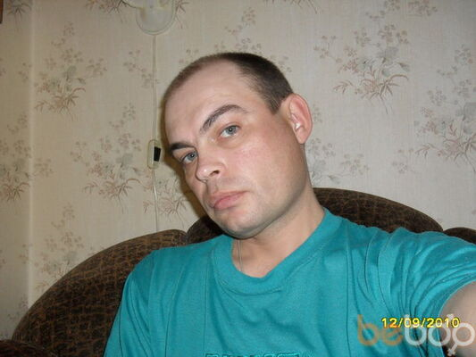 Фото мужчины Дима, Мончегорск, Россия, 45