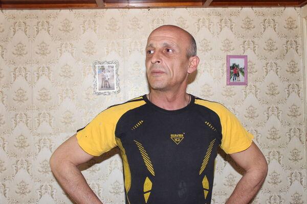 Фото мужчины Павел, Нижний Новгород, Россия, 44