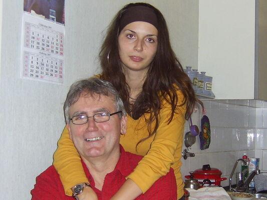 Фото мужчины dragomir, Белград, США, 51
