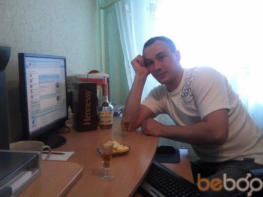 Фото мужчины andrey, Железногорск, Россия, 39