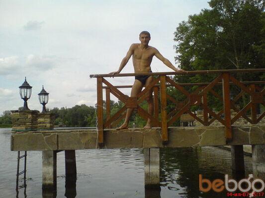 Фото мужчины JACK, Донецк, Украина, 32