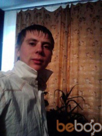 Фото мужчины Jeka444ka, Керчь, Россия, 26