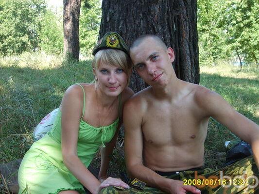 Фото мужчины kapusta, Барановичи, Беларусь, 28
