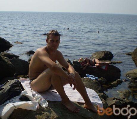 Фото мужчины Evgen, Днепропетровск, Украина, 32