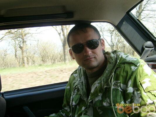 Фото мужчины paloma2008, Болград, Украина, 34