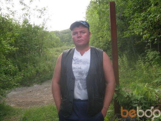 Фото мужчины seroska, Петропавловск-Камчатский, Россия, 46