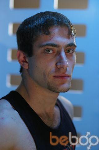 Фото мужчины Mark, Николаев, Украина, 29