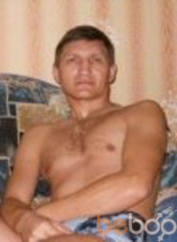 Фото мужчины vitan, Саранск, Россия, 44