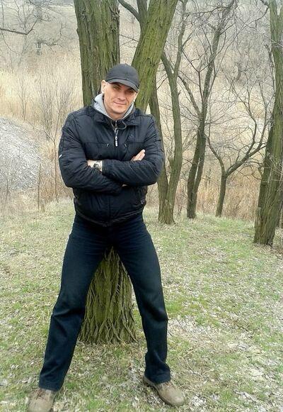 Фото мужчины Руслан, Горловка, Украина, 35