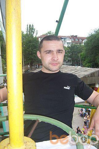 Фото мужчины An82drew, Кишинев, Молдова, 34