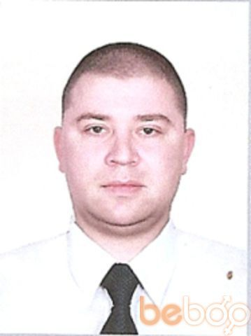 Фото мужчины shurupik, Мариуполь, Украина, 39