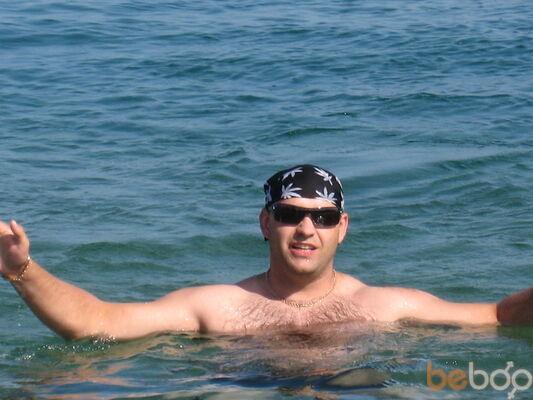 Фото мужчины renat, Рига, Латвия, 40