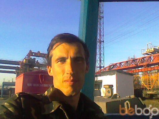 Фото мужчины клаус, Каланчак, Украина, 40