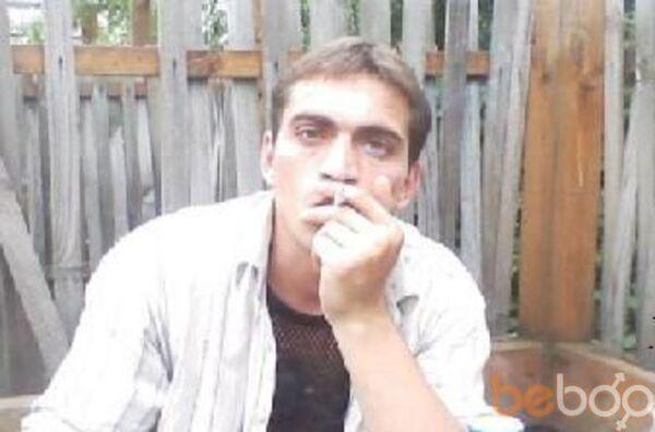 Фото мужчины nikolya, Киев, Украина, 34