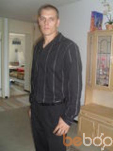 Фото мужчины igor, Riihimaki, Финляндия, 37
