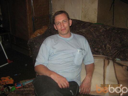 Фото мужчины Bi_Vi_Alex, Алматы, Казахстан, 39