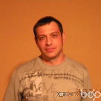 Фото мужчины ДЭНИ, Хмельницкий, Украина, 44