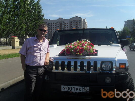 Фото мужчины Fleshka12, Малорита, Беларусь, 28