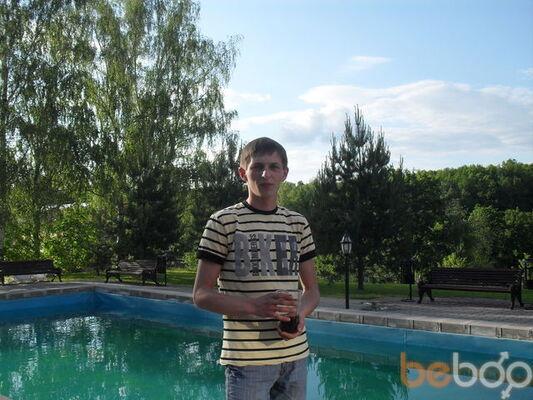 Фото мужчины dima_, Тула, Россия, 31