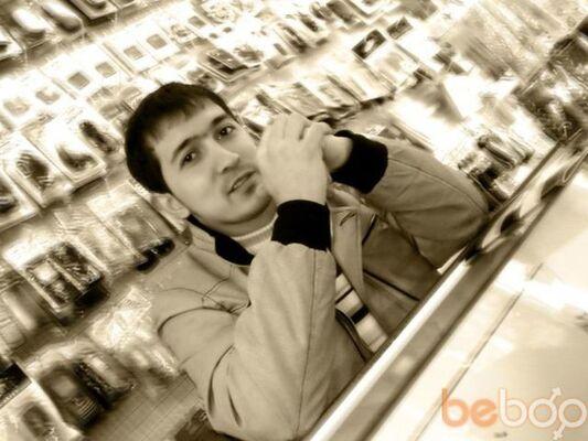 Фото мужчины Rustam, Ташкент, Узбекистан, 33