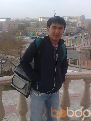Фото мужчины erraaa, Алматы, Казахстан, 31