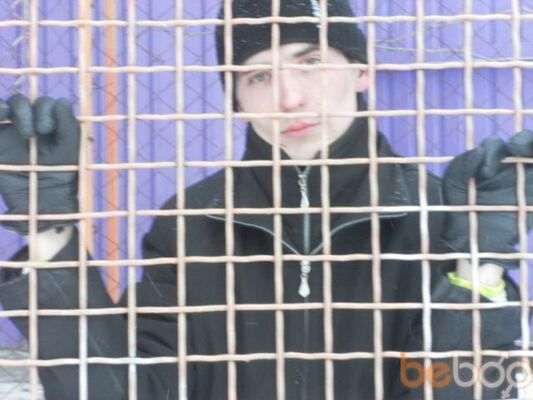 Фото мужчины evgen, Николаев, Украина, 33