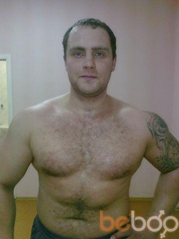 Фото мужчины юрий, Саранск, Россия, 33