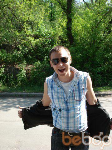 Фото мужчины Lexus, Ильичевск, Украина, 35