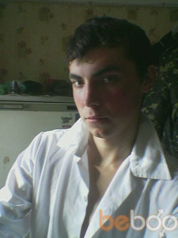 Фото мужчины anton7777, Киев, Украина, 26
