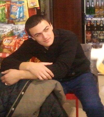 Фото мужчины Анзор, Нальчик, Россия, 31