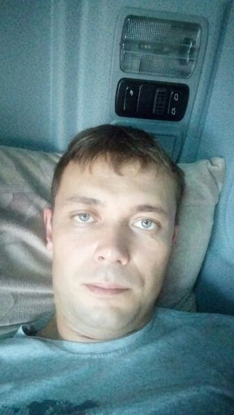 Фото мужчины Райнур, Октябрьский, Россия, 36