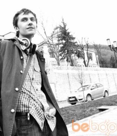 Фото мужчины nick, Пятигорск, Россия, 32