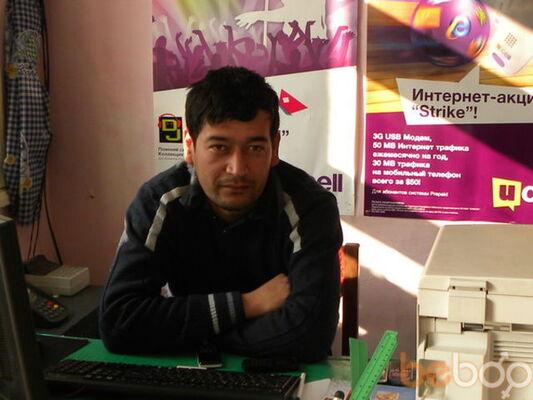 Фото мужчины akza1234, Асака, Узбекистан, 36