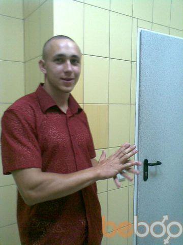 Фото мужчины kazino999, Белая Церковь, Украина, 27