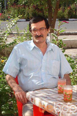 Фото мужчины serg, Ургенч, Узбекистан, 59