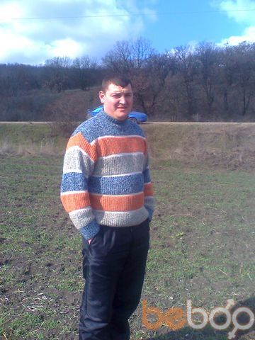 Фото мужчины Serega_9, Тирасполь, Молдова, 33