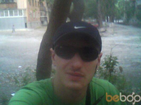Фото мужчины KAC74, Челябинск, Россия, 31
