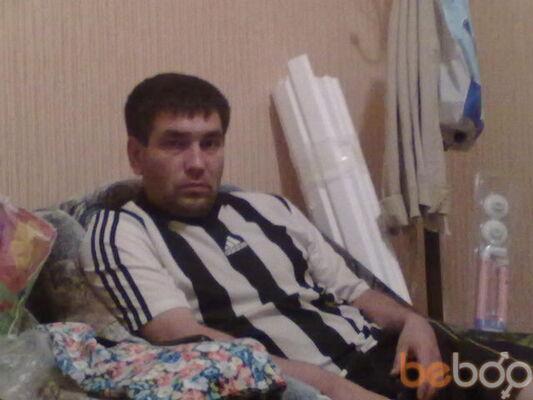 Фото мужчины rina, Семей, Казахстан, 42