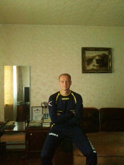 Фото мужчины Дмитрий, Киев, Украина, 41