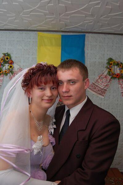 Фото мужчины Игорь, Бровары, Украина, 30