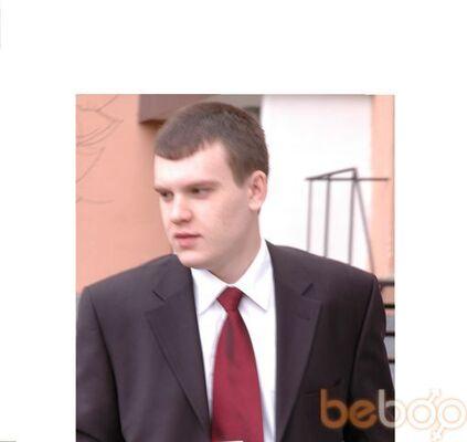 Фото мужчины shuravii, Москва, Россия, 36
