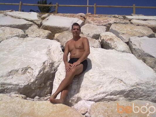 Фото мужчины ole73, Рига, Латвия, 43