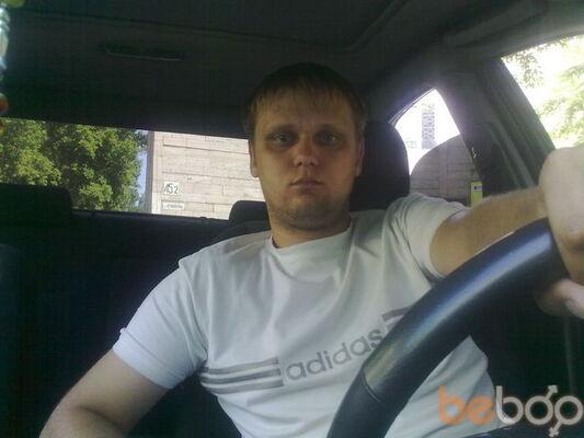 Фото мужчины Doberman, Павлодар, Казахстан, 34