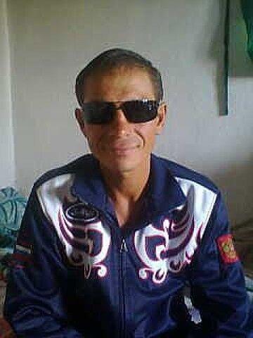 Фото мужчины дмитрий, Алматы, Казахстан, 39