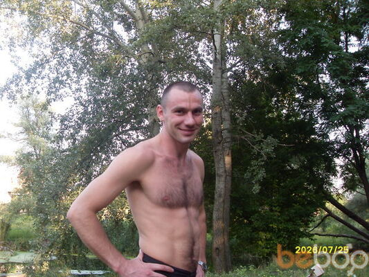 Фото мужчины ruslan, Одесса, Украина, 34